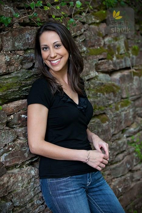 Andrea LeClaire
