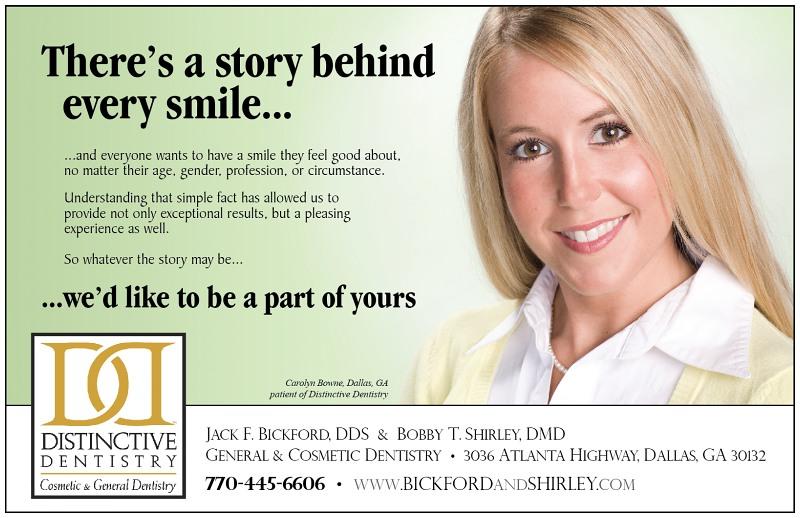 Dental 10 Carolyn Bowne